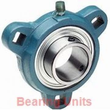 NACHI UCPX15 bearing units