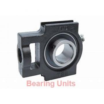 AST UCFL 209-26 bearing units
