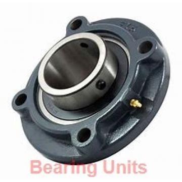 INA PCJ1/2 bearing units