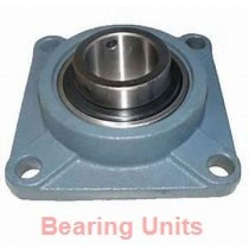 ISO UCT311 bearing units