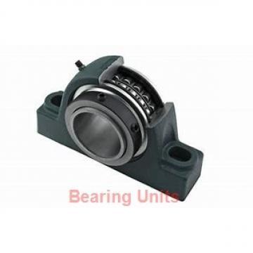 KOYO UCHA207-23 bearing units