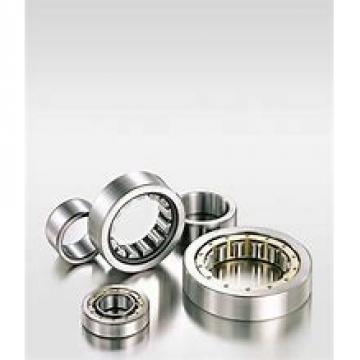45 mm x 85 mm x 23 mm  SKF C2209TN9 cylindrical roller bearings