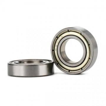 418/414 Taper Roller Bearing Auto Bearing
