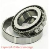 PFI LM102949/10 tapered roller bearings