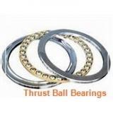 NTN-SNR 51409 thrust ball bearings