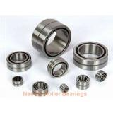 KOYO M12121 needle roller bearings