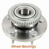 FAG 713618270 wheel bearings